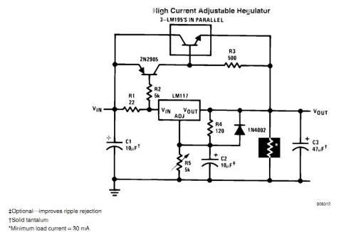 Схема регулятора напряжения на lm317t1.JPG.