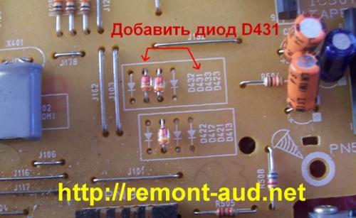 post-169517-0-69209200-1363505876_thumb.jpg
