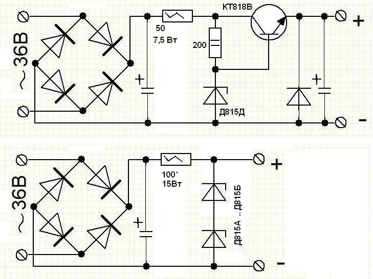 Как пользоваться мультиметром, основные обозначения