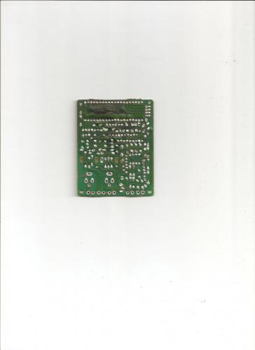 post-177894-0-48311400-1394358661_thumb.jpg