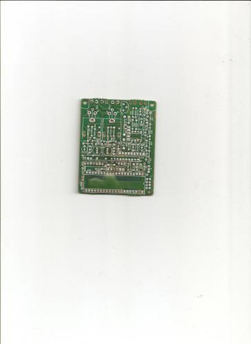 post-177894-0-64952900-1394358686_thumb.jpg