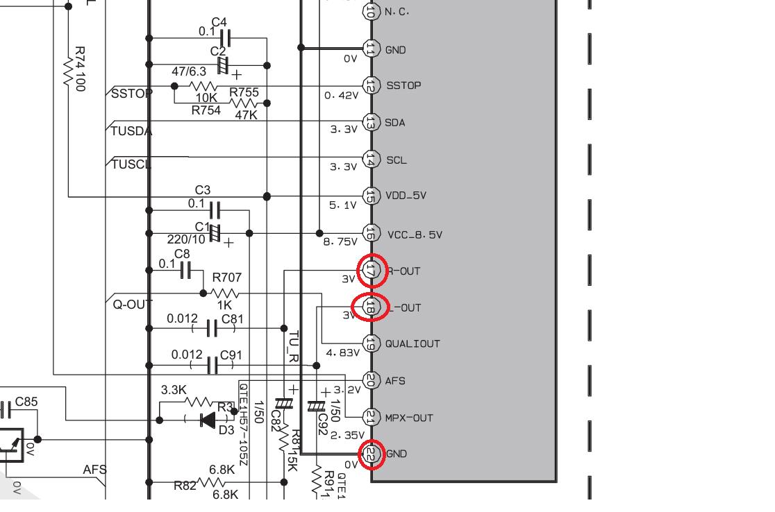 jvc магнитолы схема подключения