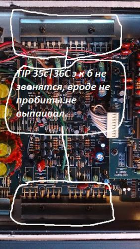 post-189228-0-23043100-1426347236_thumb.jpg