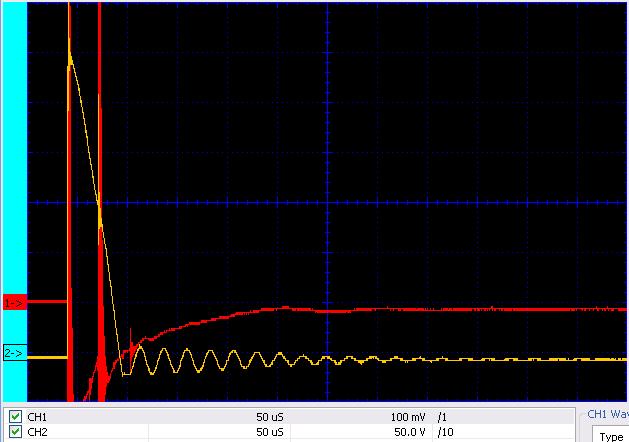 Зазор 12мм, ток и напруга на КЗ.PNG