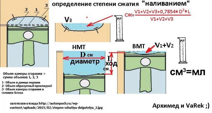 post-176930-0-22734000-1459276152_thumb.jpg