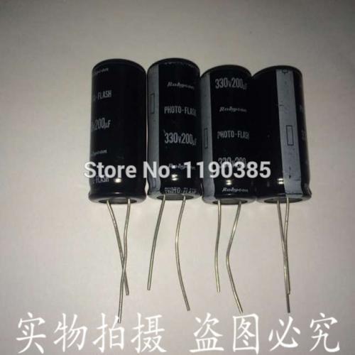 post-182036-0-87559100-1458913108_thumb.jpg