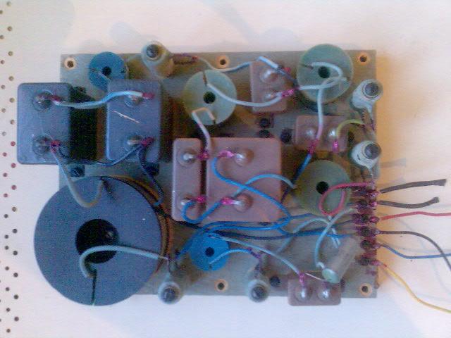 35ас-015 схема проводов.