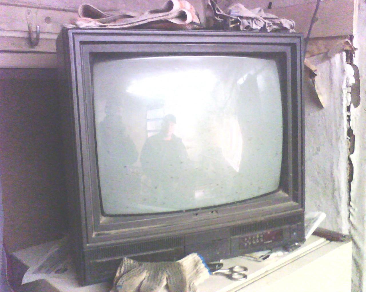 схема телевизора selena 51tc-441d