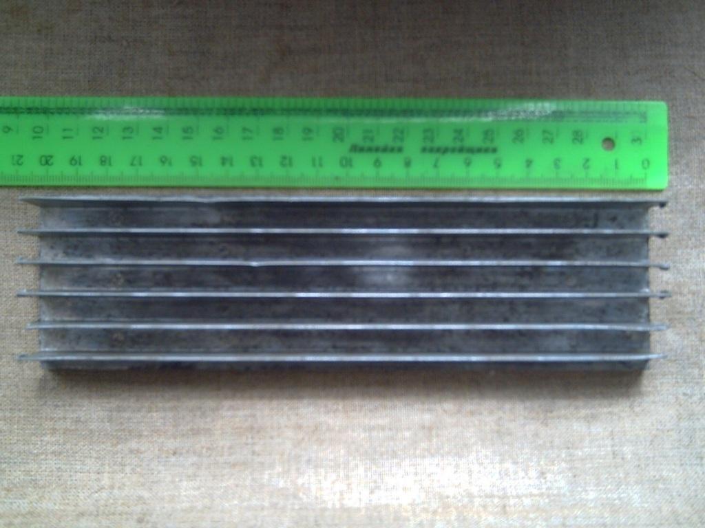 предварительный усилитель к553уд2 схема с печаткой