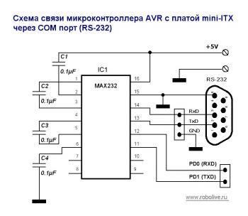 post-129699-0-78232000-1302908145_thumb.jpg