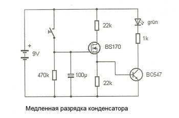 post-129764-0-65071100-1301773252_thumb.jpg