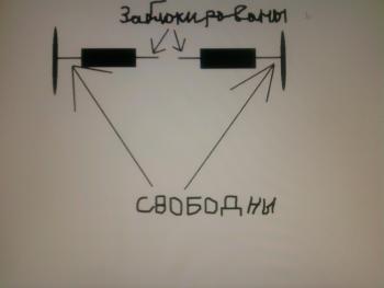 post-139130-0-43324000-1304095226_thumb.jpg