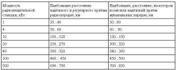 post-57953-0-58114400-1302091769_thumb.jpg