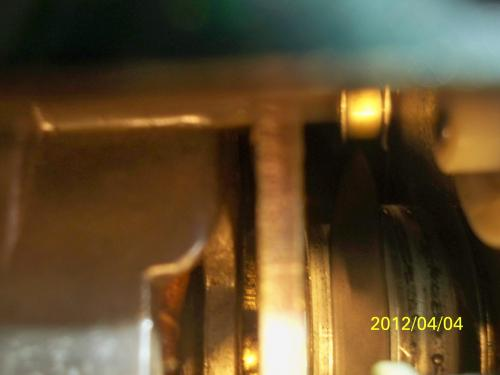 post-135639-0-45650300-1333533955_thumb.jpg