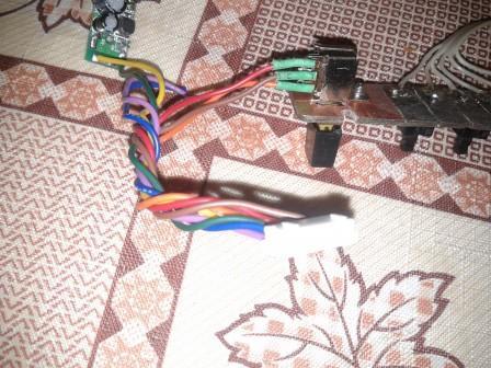 post-145383-0-02119900-1334485199_thumb.jpg