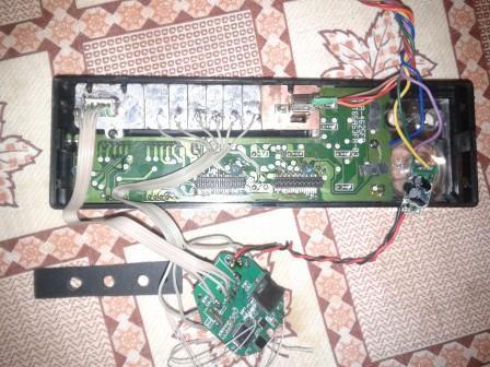 post-145383-0-32877400-1334485206_thumb.jpg