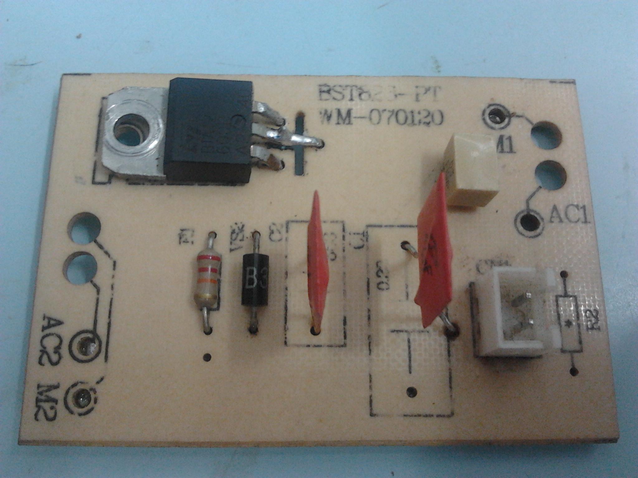 Регулятор тока своими руками : схема и инструкция. Регулятор постоянного 69