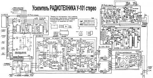 radiotehnika U101.jpg