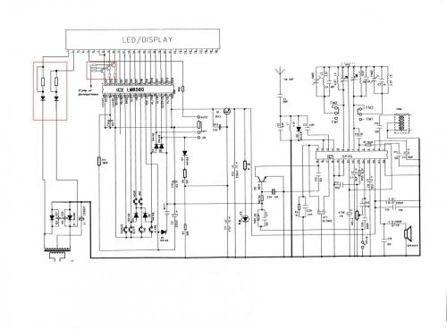 Копия Circuit Diagram.jpg