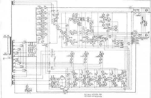 Страница 9 из 10 - Схема Переключения Обмоток Трансформатора Для Лбп - опубликовано в Питание: Ну почему же тема...