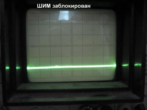 post-130837-0-36375500-1365334016_thumb.jpg