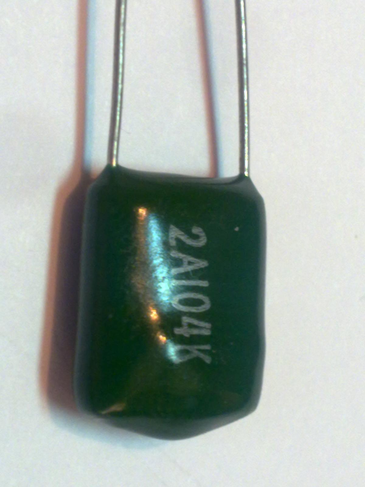Оригинальная упаковка ручки паркер