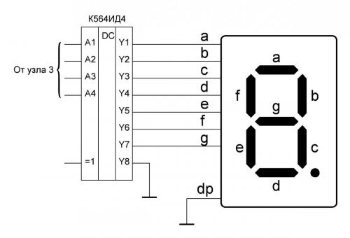 Как сделать звук на демонстрации экрана