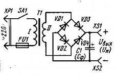 Страница 1 из 2 - Понижающий Трансформатор,постоянного Тока. - опубликовано в Песочница или Вопрос-Ответ...