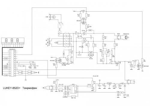 LUKEY-852D+ Термофен.jpg