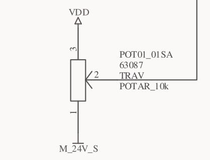 схема.png регулятор силы тока