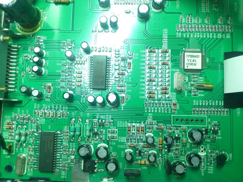 Lg Cd 962ax Инструкция Pdf - фото 5