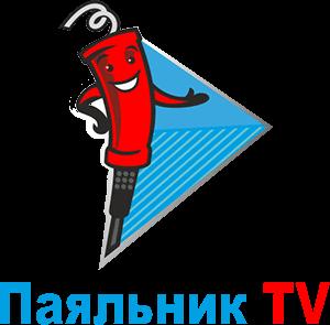 PayalnikTV.png