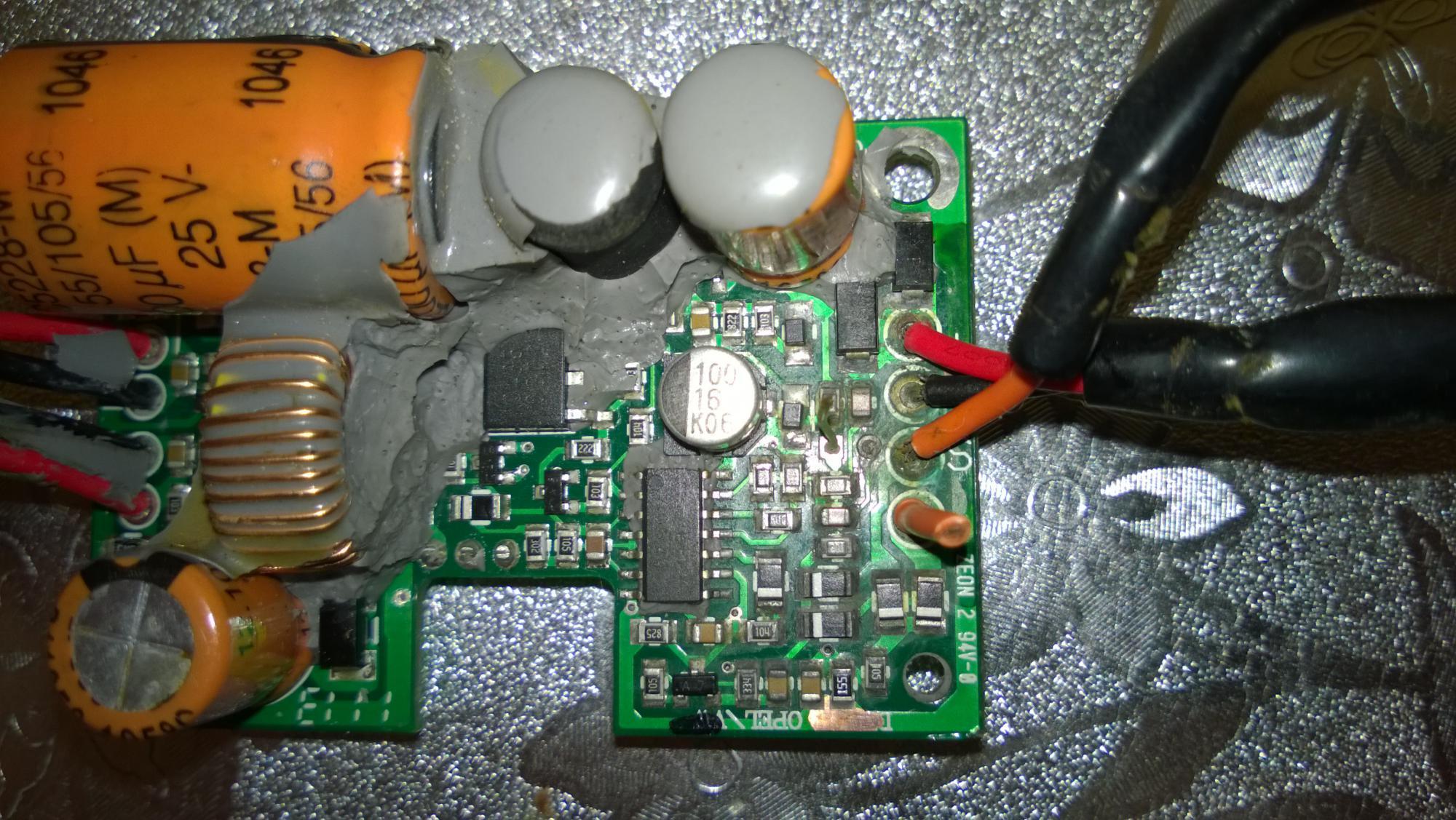 Philips 32pfl3605 схема подключенияаппарата