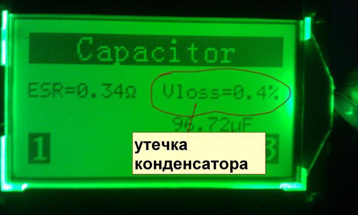 post-156702-0-02189800-1429634099_thumb.jpg