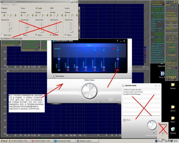 post-180237-0-67107800-1427960001_thumb.jpg