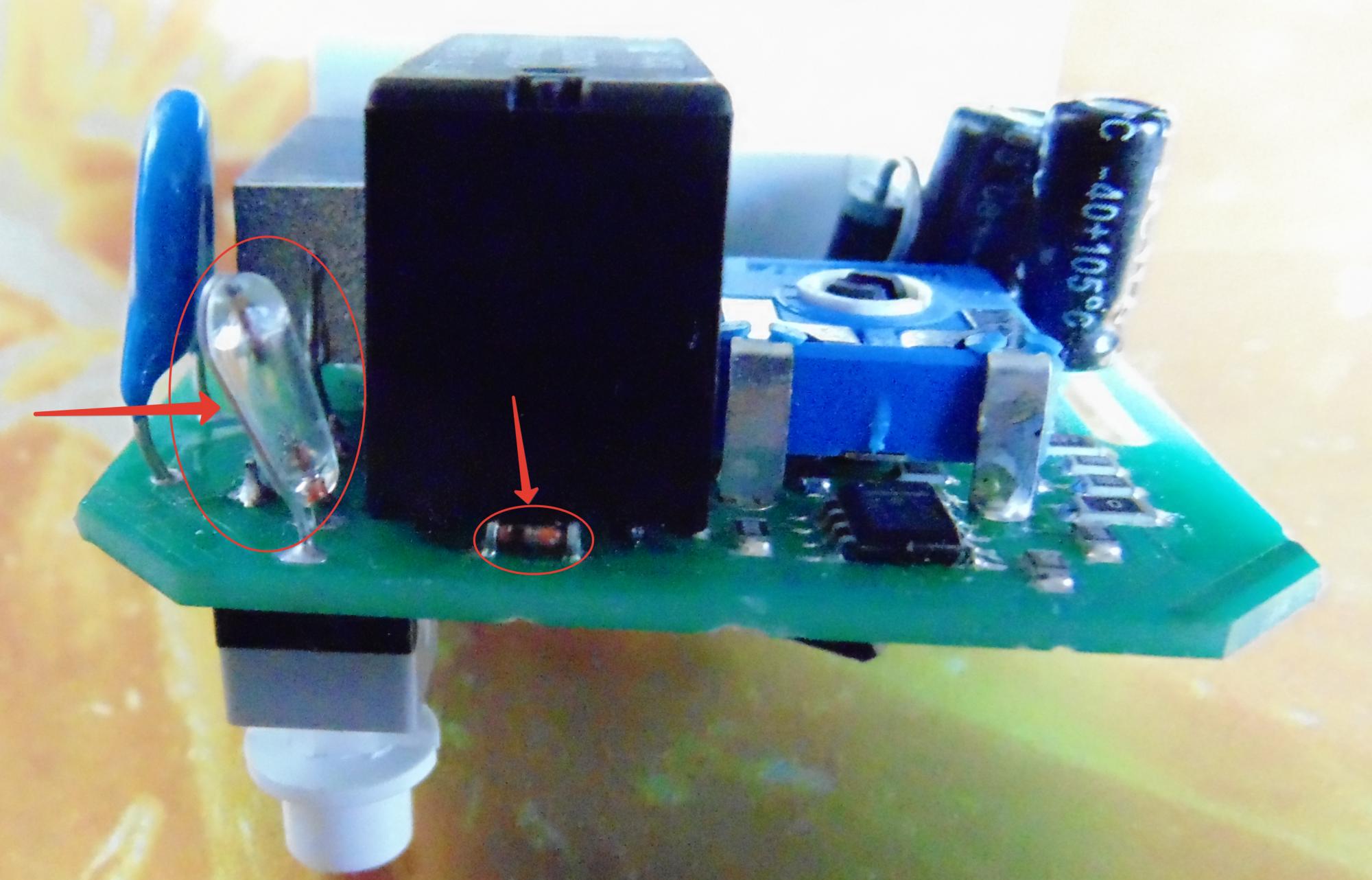 инструкция подключения терморегулятора etl 308b