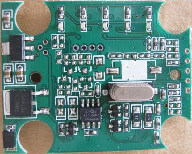 post-92815-0-37586000-1428211938_thumb.jpg