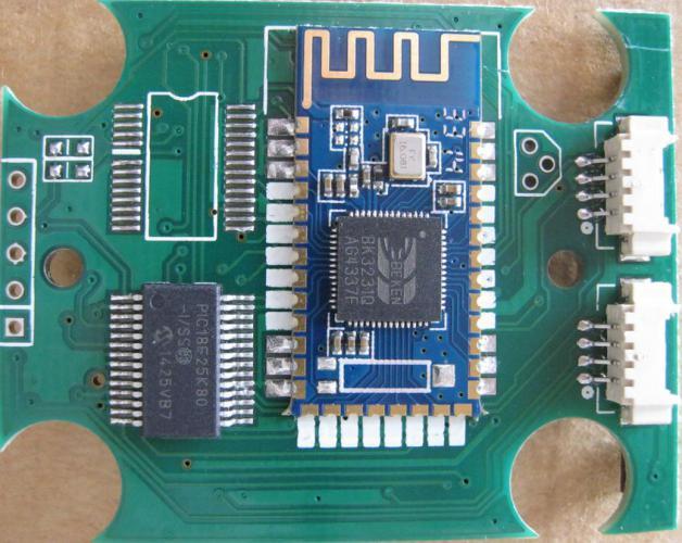 post-92815-0-70004100-1428211925_thumb.jpg