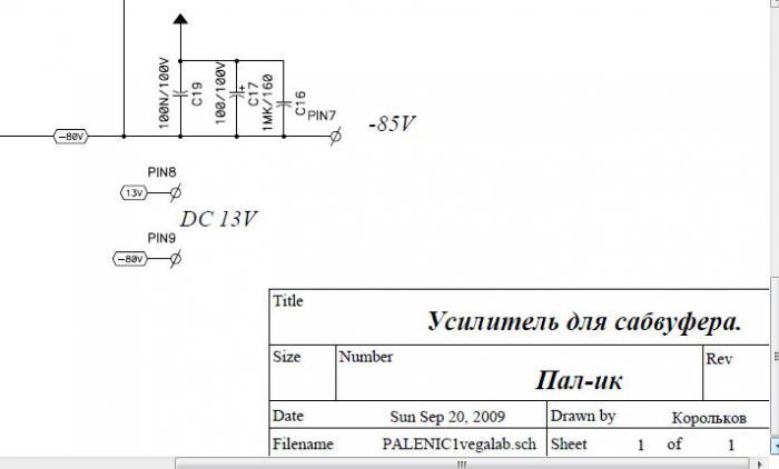 post-137424-0-05228200-1460310777_thumb.jpg