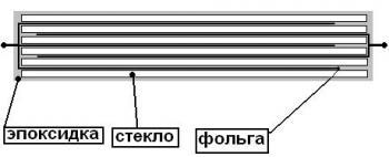 post-105665-1273607803,3_thumb.jpg