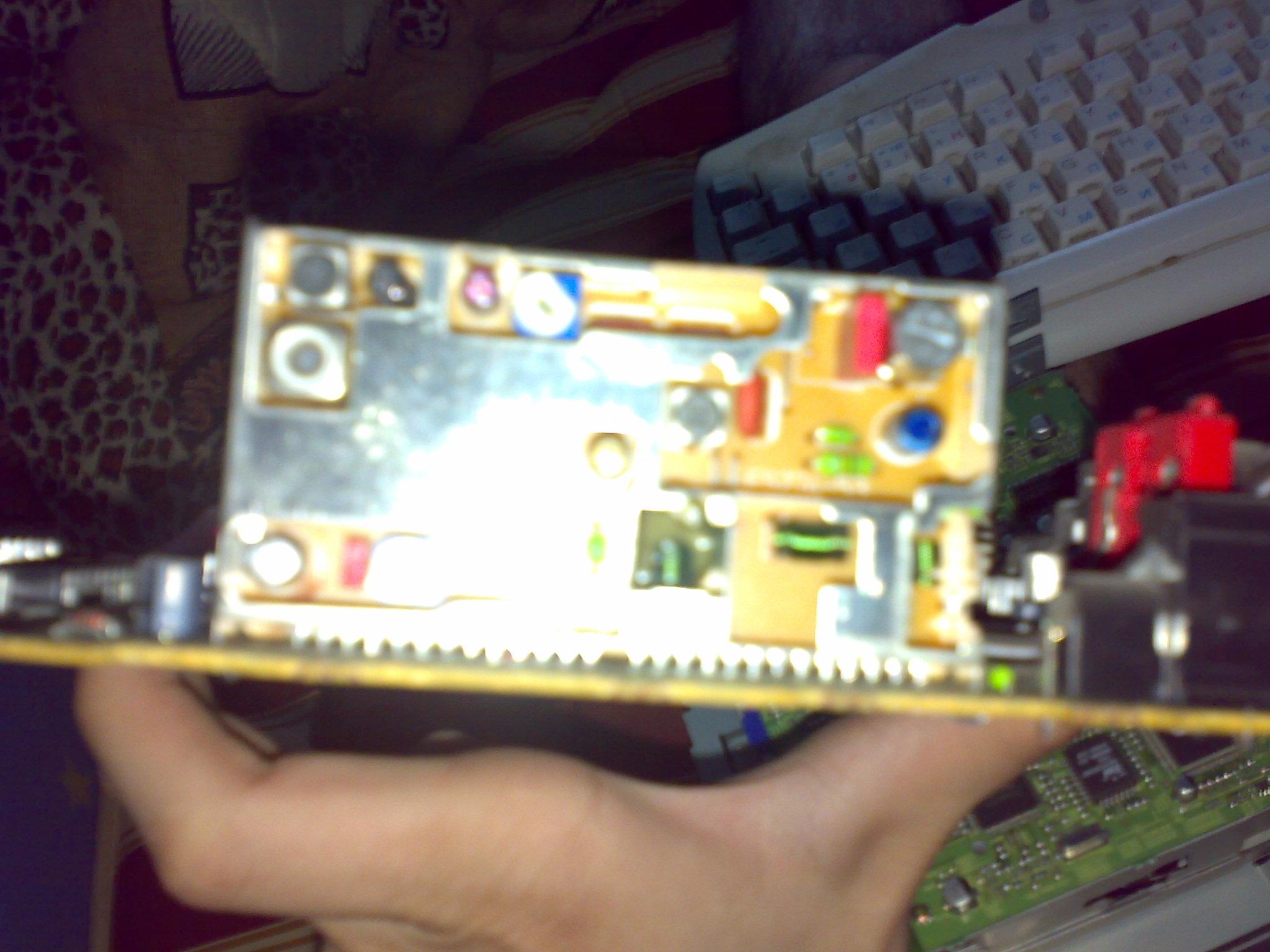 sony cdx gt560ue схема