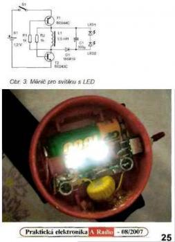 Сегодня купил зарядное устройство для мобилок, которое питается от пальчиковой батарейки и на выходе выдает 5 вольт...