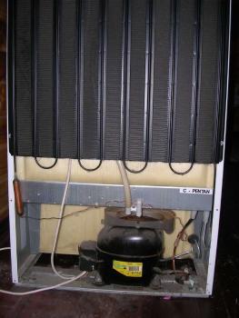 Холодильник nord ремонт своими руками 63