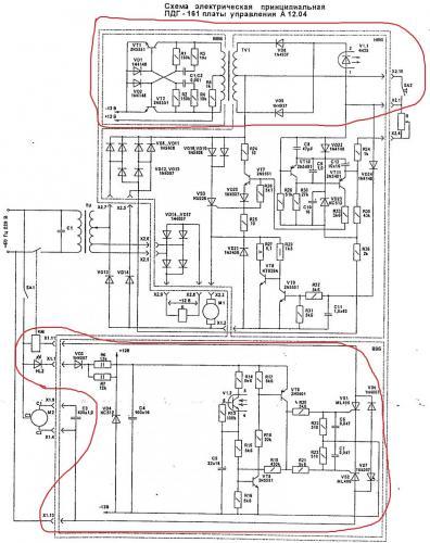 схема пдг 161 с глюками.jpg