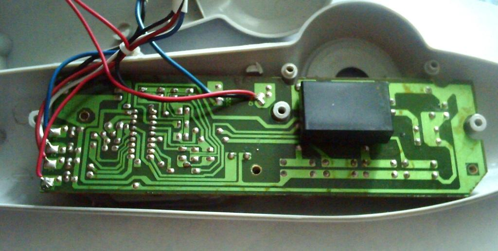 11373280 64 блок управления вентилятора ремонт своими руками 74