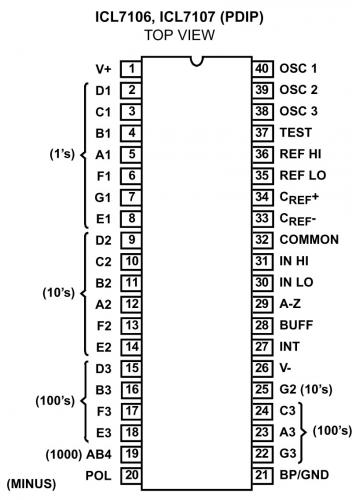 ICL7106 -2.jpg.