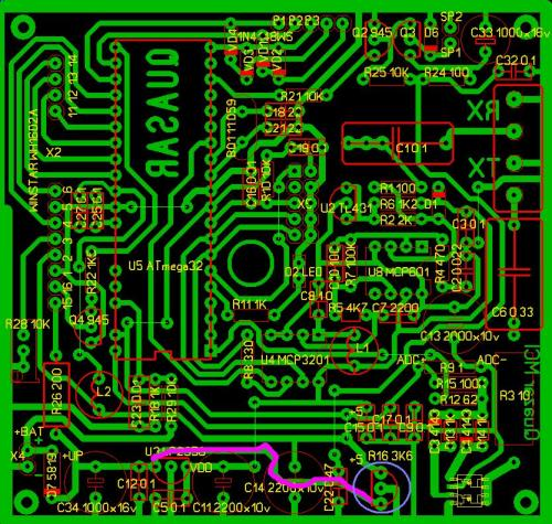 post-171360-0-45420200-1369566293_thumb.jpg