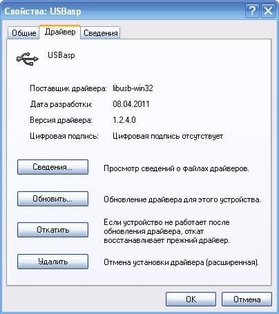 post-20340-0-88969700-1368370047.jpg