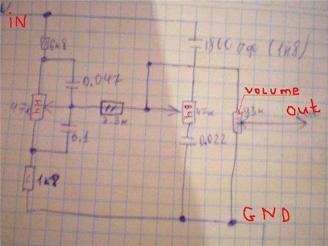 Схема конвектор напольной