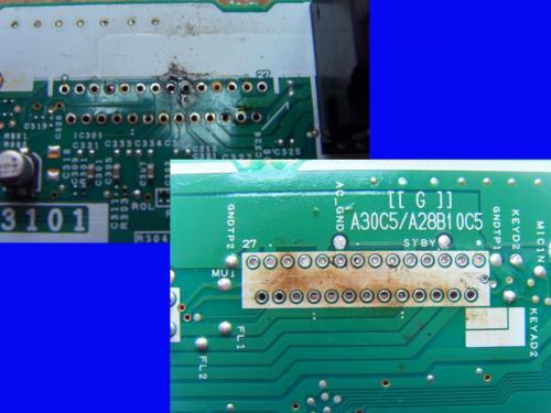 post-170631-0-05956800-1401534757_thumb.jpg